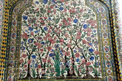 Irnn170-Shiraz-Meczet Vakila