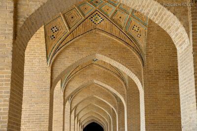 Irnn171-Shiraz-Meczet Vakila