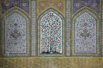 Irnn187-Shiraz-Meczet Vakila