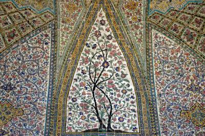 Irnn189-Shiraz-Meczet Vakila