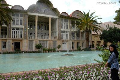 Irnn204-Shiraz-Eram Botanical