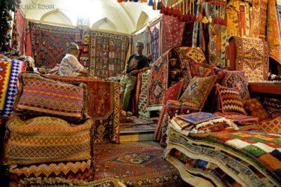 Irnn221-Shiraz-sklep zdywanami