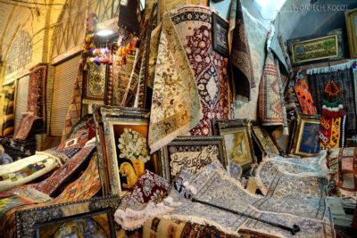Irnn222-Shiraz-sklep zdywanami