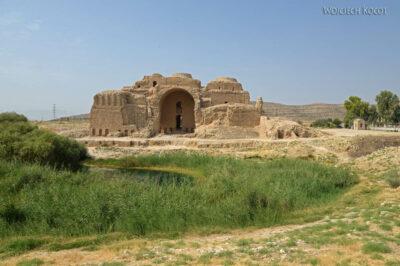 Irno029-Ardeshir Castle