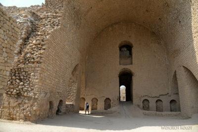 Irno033-Ardeshir Castle