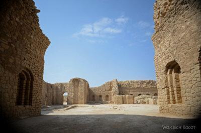 Irno037-Ardeshir Castle