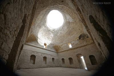 Irno039-Ardeshir Castle