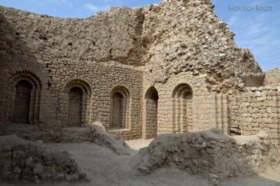 Irno041-Ardeshir Castle
