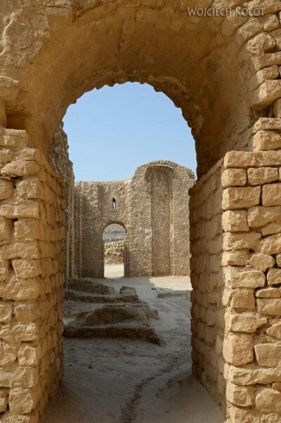 Irno043-Ardeshir Castle