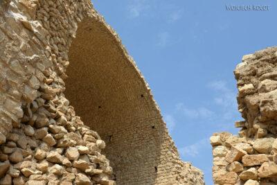 Irno044-Ardeshir Castle