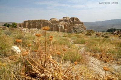 Irno048-Ardeshir Castle