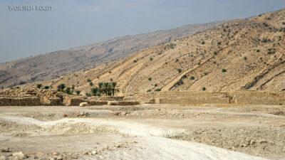 Irno066-Ancient City Bishapur