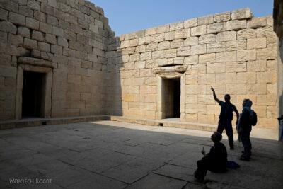 Irno068-Ancient City Bishapur