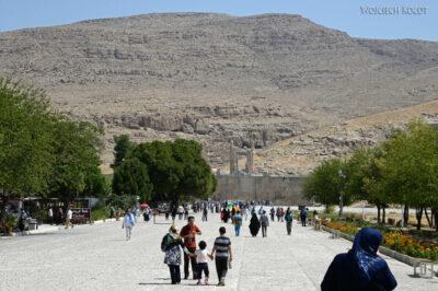 Irnp002-Persepolis