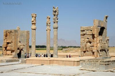 Irnp011-Persepolis