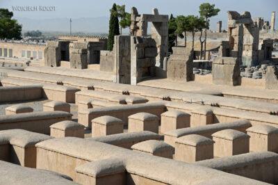 Irnp015-Persepolis