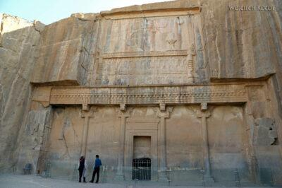 Irnp016-Persepolis