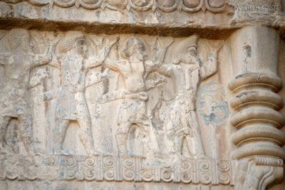 Irnp020-Persepolis