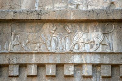 Irnp021-Persepolis