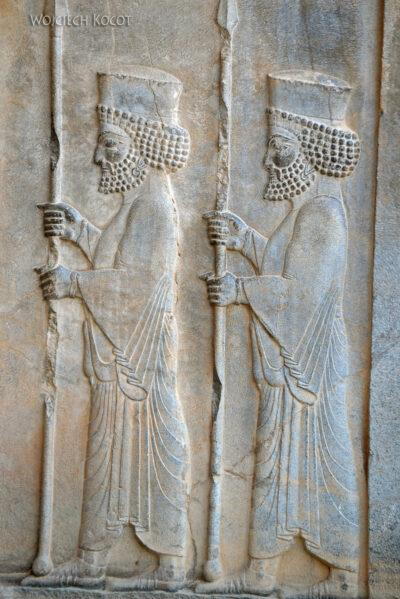 Irnp022-Persepolis