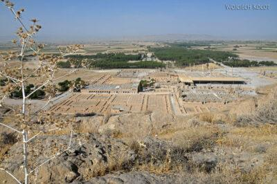 Irnp023-Persepolis