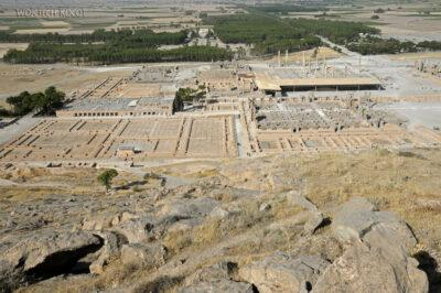 Irnp024-Persepolis