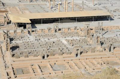 Irnp025-Persepolis