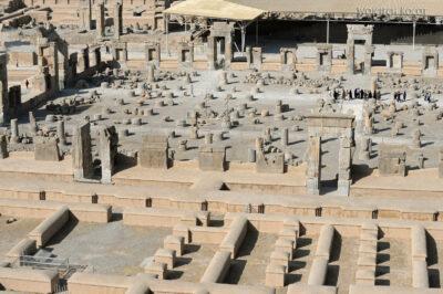 Irnp027-Persepolis