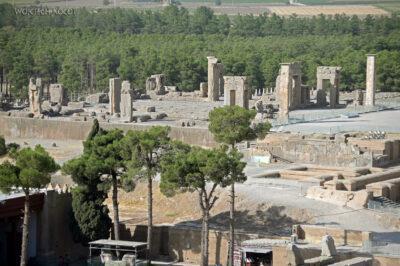 Irnp030-Persepolis