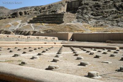 Irnp034-Persepolis