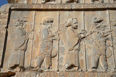 Irnp036-Persepolis