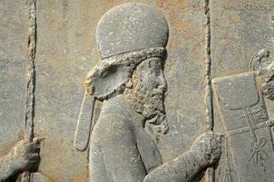 Irnp037-Persepolis