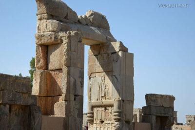 Irnp039-Persepolis