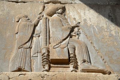 Irnp041-Persepolis