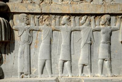 Irnp042-Persepolis