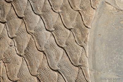 Irnp043-Persepolis