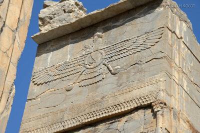Irnp046-Persepolis