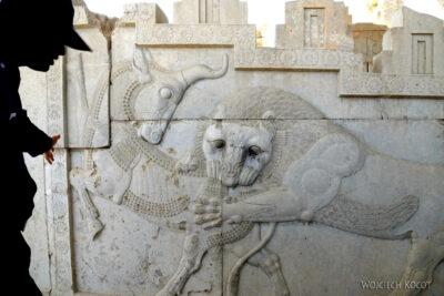 Irnp047-Persepolis