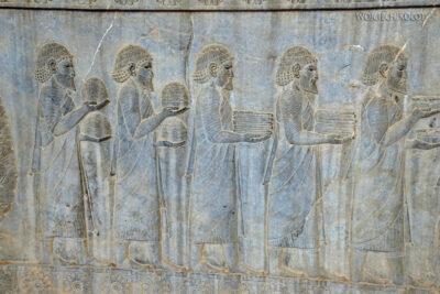 Irnp053-Persepolis