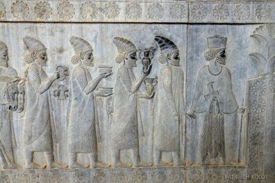 Irnp056-Persepolis