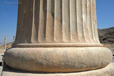 Irnp065-Persepolis