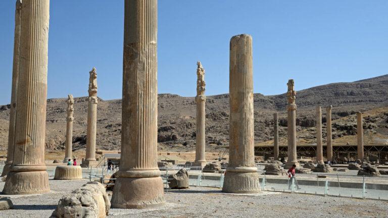 Irnp066-Persepolis
