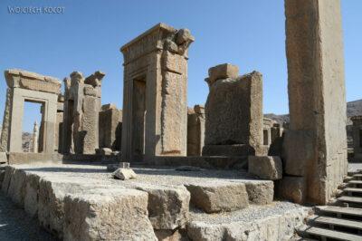 Irnp068-Persepolis