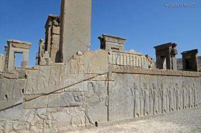 Irnp069-Persepolis