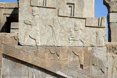 Irnp075-Persepolis