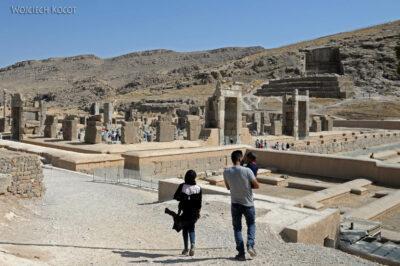 Irnp077-Persepolis
