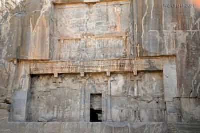 Irnp079-Persepolis