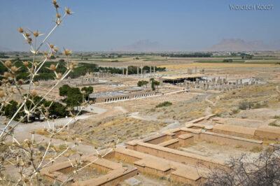 Irnp081-Persepolis