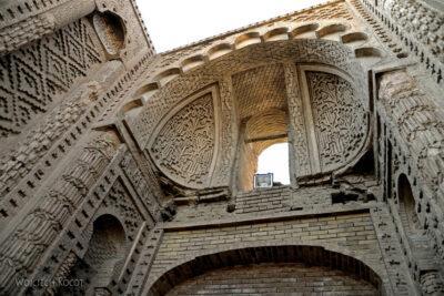 Irnr013-Isfahan-meczet blisko hotelu