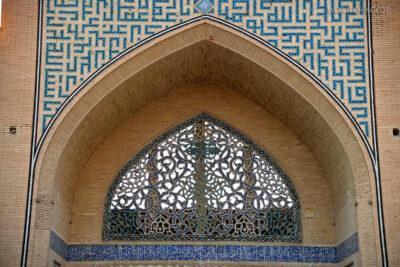 Irnr016-Isfahan-meczet blisko hotelu